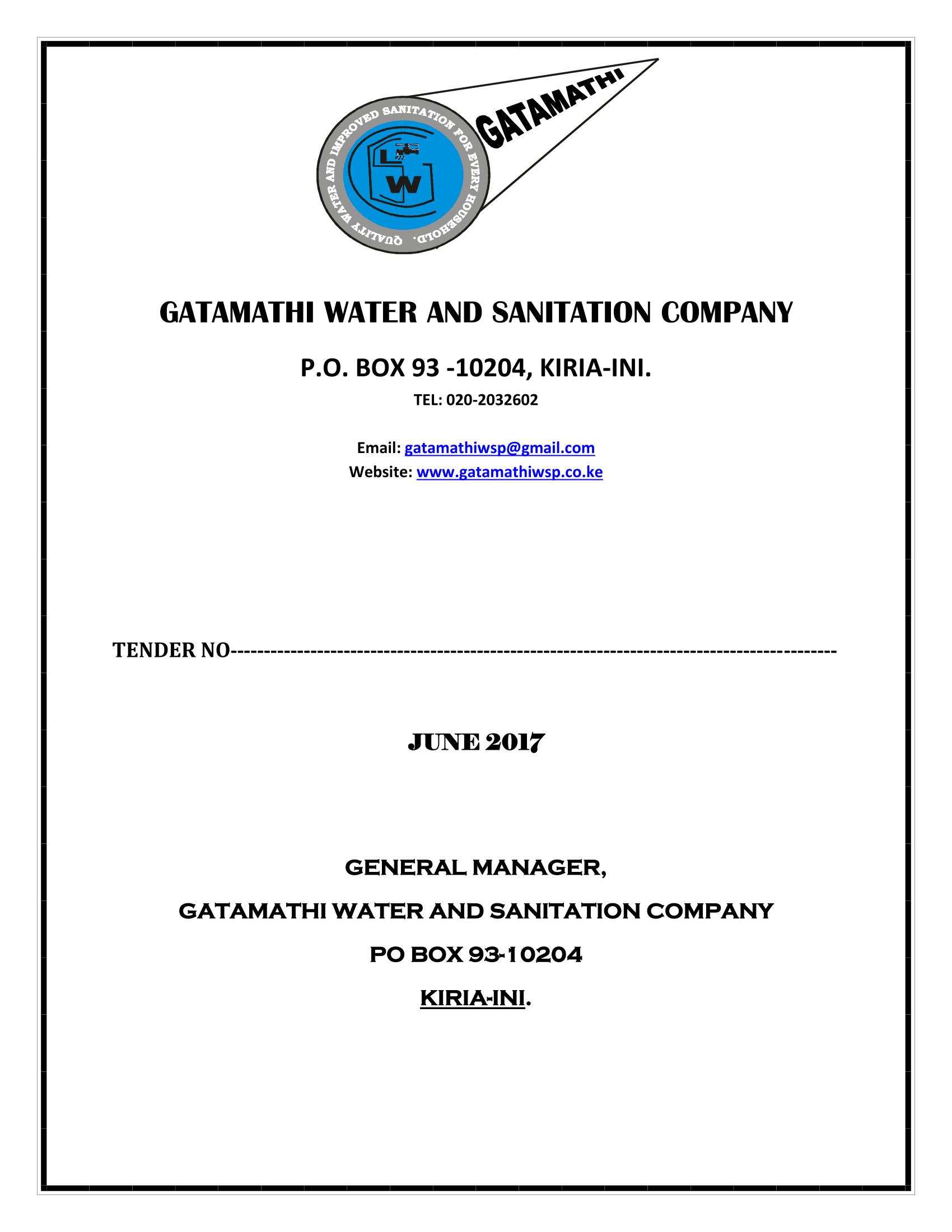 Simple Survey Works-1